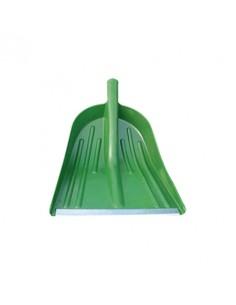 Πλαστικό Φτυάρι, Grain-Max
