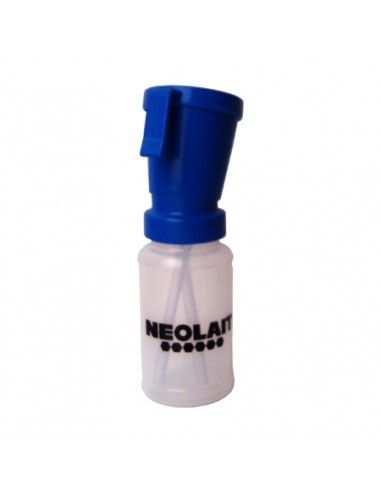 Κύπελλο Απολύμανσης Μπλε